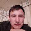 Аброр Умаров, 36, г.Ермишь