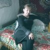 ирина, 48, г.Макушино