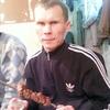 Евгений, 48, г.Сухой Лог