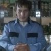 Михаил, 30, г.Савинск