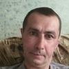 Евгений, 46, г.Архангельск
