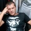 Александр, 36, г.Новомосковск