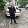 Евгений, 32, г.Уссурийск