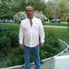 олег, 52, г.Керчь
