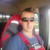 Владимир, 35, г.Набережные Челны