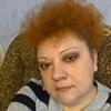 светлана, 43, г.Новошахтинск