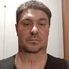 Дмитрий, 41, г.Апатиты