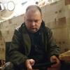 Алексей, 45, г.Чусовой