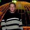 Дмитрий, 44, г.Бронницы
