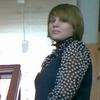 Алёна, 23, г.Ардатов