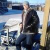 Андрей, 30, г.Хандыга