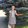 светлана, 53, г.Калининград