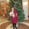 Катерина, 59, г.Киров