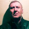 Николай, 55, г.Керчевский