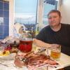 Pavel, 44, г.Курган