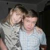 Никита Плотников, 35, г.Иркутск