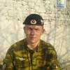 Юрий, 33, г.Углегорск