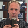 Андрей, 42, г.Тучково