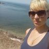 Татьяна, 36, г.Керчь