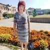 Ольга, 58, г.Иланский