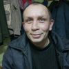 Александр, 41, г.Кадошкино