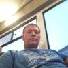 Евгений, 36, г.Новосибирск