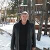 Павел, 79, г.Липецк