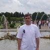 эдуард, 50, г.Большая Ижора