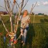 Оксана, 34, г.Козьмодемьянск