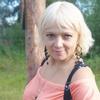 Ирина, 46, г.Вельск