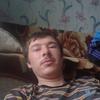 Фанис, 26, г.Высокая Гора