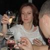 Светлана, 34, г.Калуга
