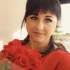 Наталья, 25, г.Большой Камень