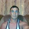 Ильшат, 29, г.Баймак