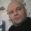 Алексей, 51, г.Таловая