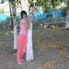Катерина, 33, г.Анапа