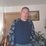 ден 40 Санкт-Петербург