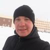 илья, 30, г.Халтурин