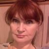 ИРИНА, 59, г.Норильск