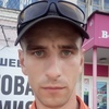 Максим, 31, г.Орел