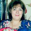 Марина, 50, г.Каменногорск