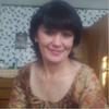 Ирина, 50, г.Муезерский