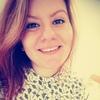Елена, 23, г.Горелки