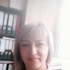 rishka, 40, г.Ростов-на-Дону