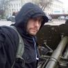 Андрей, 34, г.Балабаново