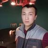 Жавлон, 20, г.Рязань