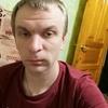 Виктор Новиков, 28, г.Лосино-Петровский