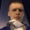 Михаил, 21, г.Щучье