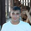 алексей, 27, г.Владивосток
