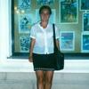 Мила, 36, г.Белоярский (Тюменская обл.)